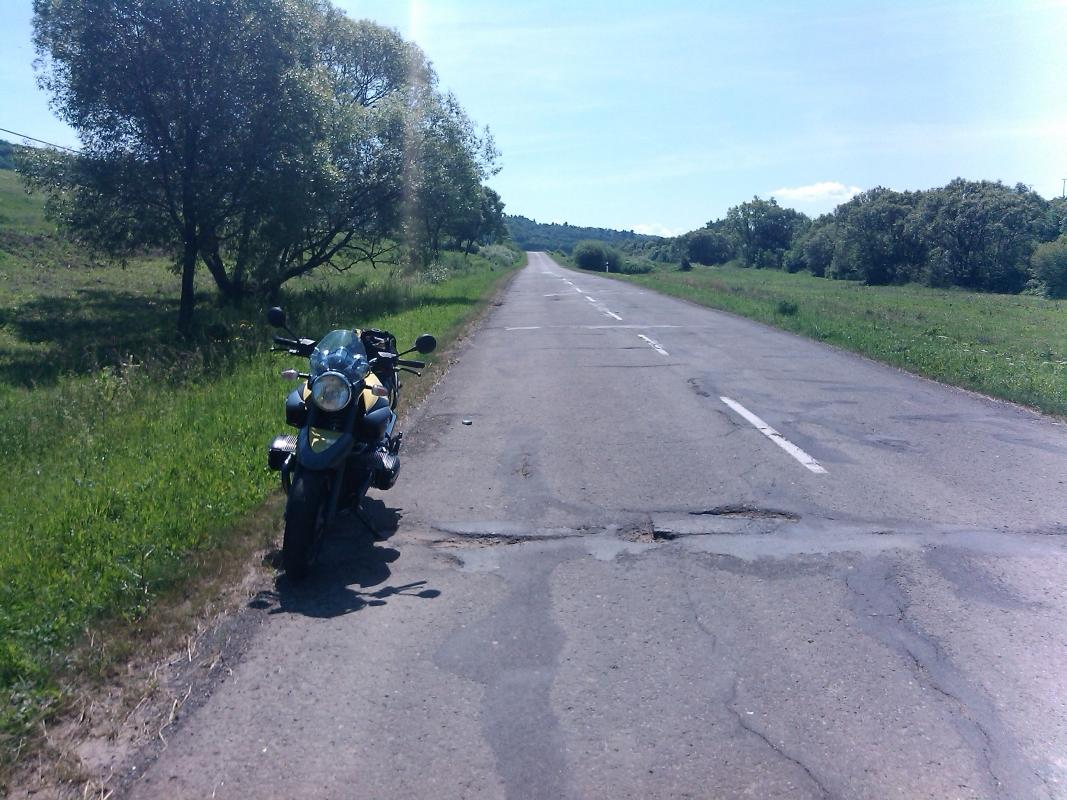 2013_06_Slovensko_018