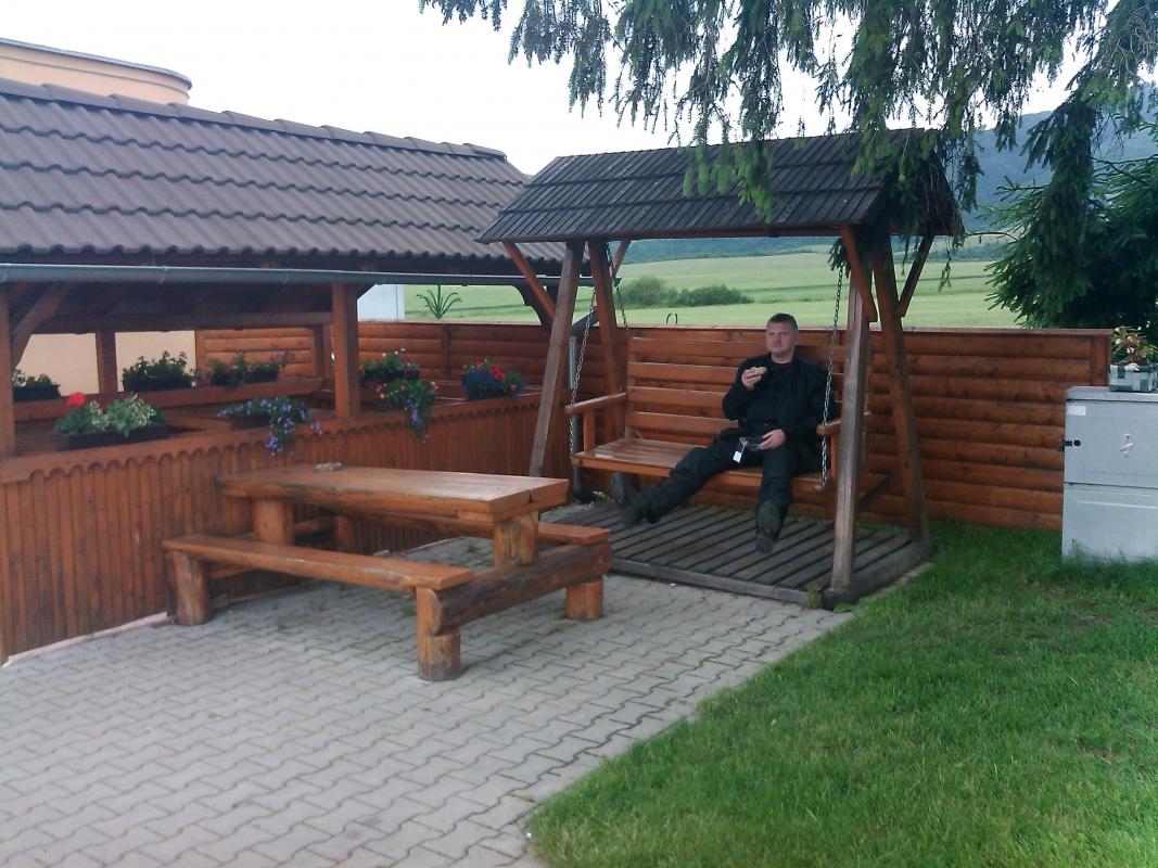2013_06_Slovensko_020