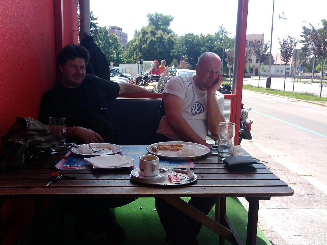 2013_06_Slovensko_029