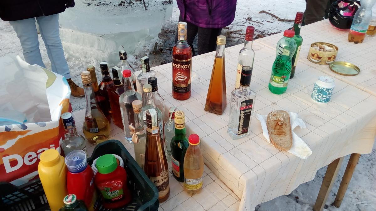 2017_01_ledovy_kolotoc_Trebka_007